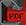 pdf-icon-sm